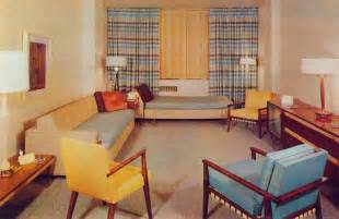 Home Design Furnishings Interior Home Decor Of The 1960s Ultra Swank