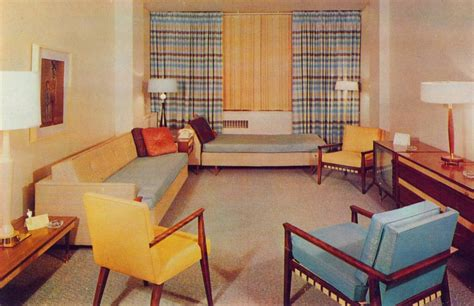 home interiors decorations interior home decor of the 1960s ultra swank
