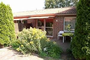 Wohnung In Lingen : wohnung ii ferienhaus lingen ~ A.2002-acura-tl-radio.info Haus und Dekorationen