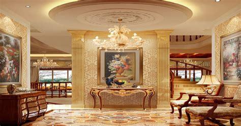 design home interior luxury kitchen design villa kitchen interior design