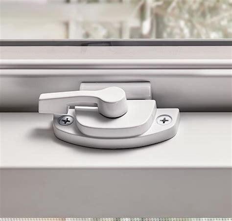 fiberglass single hung windows ultra series milgard