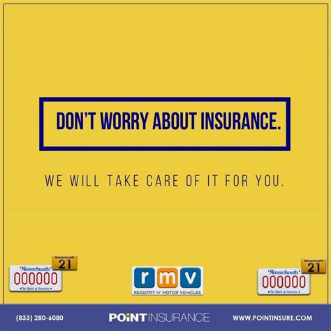 The company has been servicing the community for over 10 years. Point Insurance - Home | Facebook