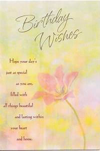 Best 25+ Christian Greetings ideas only on Pinterest ...
