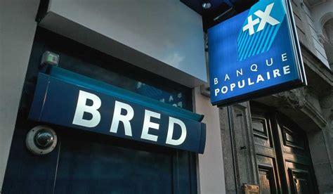 siege bred la bred va créer une banque au cambodge