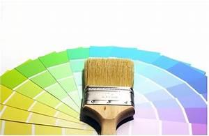 7 Benefits of House Painting Indoor Lighting
