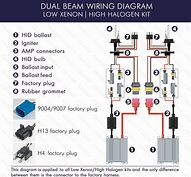 High quality images for wiring diagram xenon hid style wallpaper hd wallpapers wiring diagram xenon hid cheapraybanclubmaster Image collections