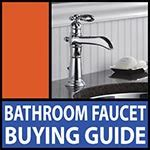 faucets kitchen bathroom laundry laboratory