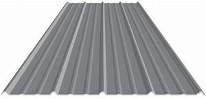 liner metal sales manufacturing corporation With 4 rib metal roofing