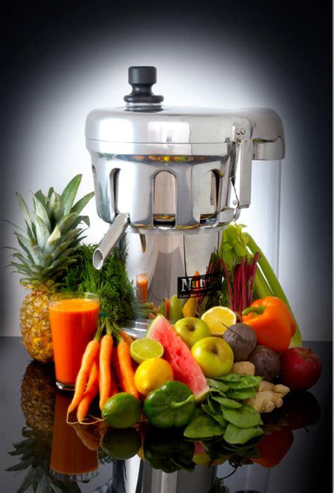 n450 commercial nutrifaster juicer juicers vegetable fruit