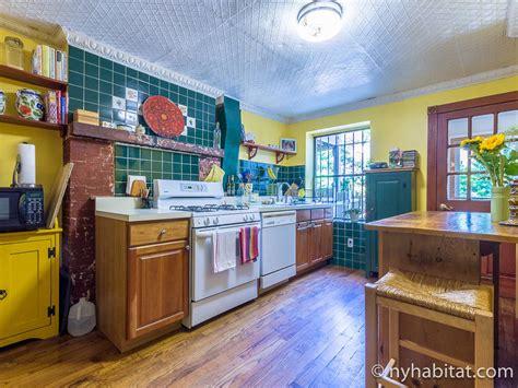 Appartamenti A Nyc by Appartamento A New York 3 Camere Da Letto Park Slope