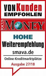 Autokauf Trotz Schufa : autofinanzierung ohne schufa testsieger smava ~ Watch28wear.com Haus und Dekorationen