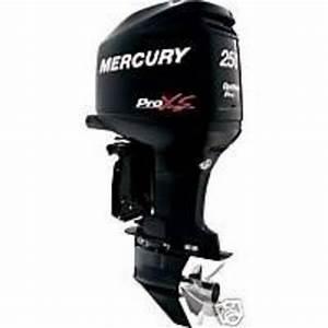 Mercury Outboard Motors 70 Hp 1983 Manual Pdf