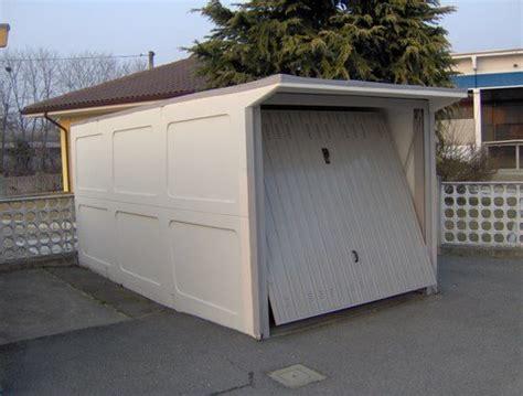 box prefabbricati per auto prezzi garage prefabbricati in cemento prezzi box auto