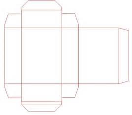 pokemon deck box template images