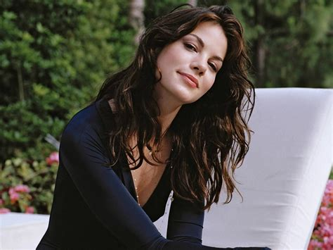 All About Celebrity Michelle Monaghan Height Weight