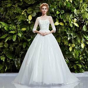 wedding dress thailand promotion shop for promotional With thailand wedding dress