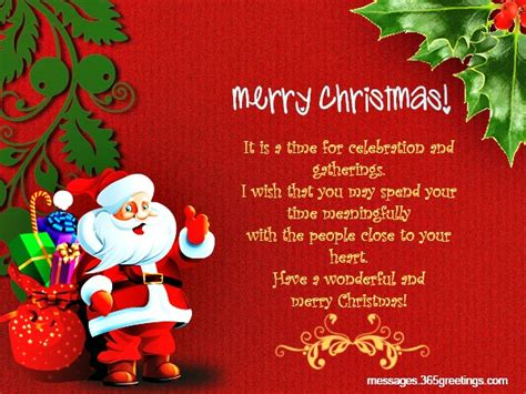 merry christmas wishes and short christmas messages christmas celebration all about christmas
