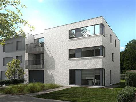 Te Koop In Wilrijk by Appartement Te Koop In Wilrijk 231 000 Fagc0 Zimmo