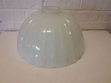 Vintage Large White Milk Glass Lamp Shade / Ceiling Thornton Funeral Home Indian Head Md Mdc Page Veteran Loan O Neil Corbin Ky What Is Equity In A Lawson Meridian Texas American One Banking Lowe's Improvement Near Me