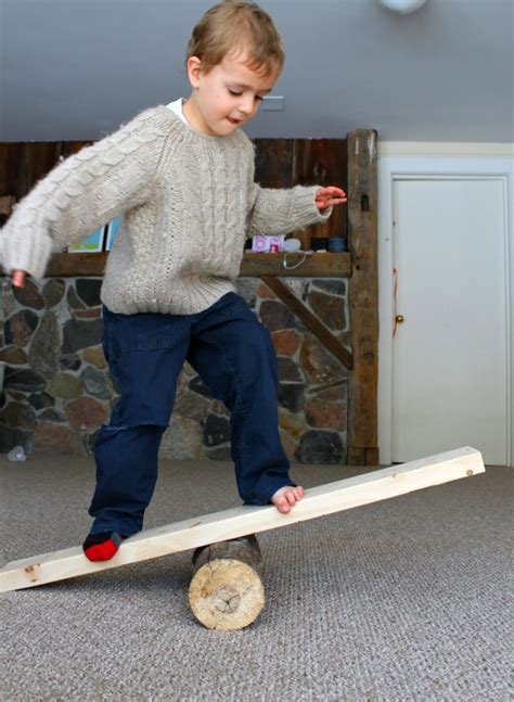 balancing games for preschoolers simply awesome gross motor activity for preschoolers 133