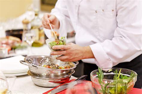 cours de cuisine grand chef étoilé pretty cours de cuisine avec un chef photos gt gt cruzine
