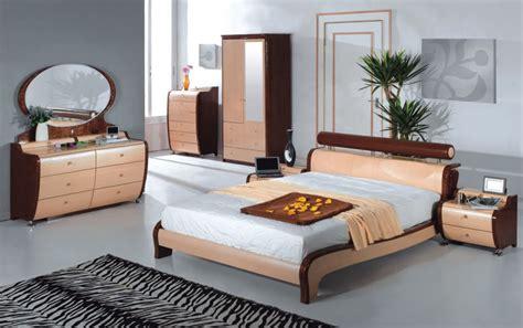 furniture wayfair trends modern bedroom furniture sets for 2018 bedroom