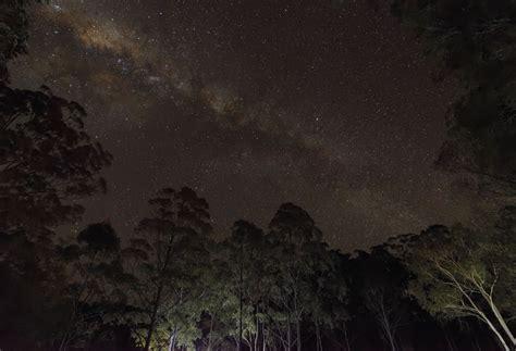 Free Images Light Night Star Milky Way Adventure