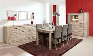 delicieux meuble crack en belgique salle manger 4 With meuble crack en belgique salle manger
