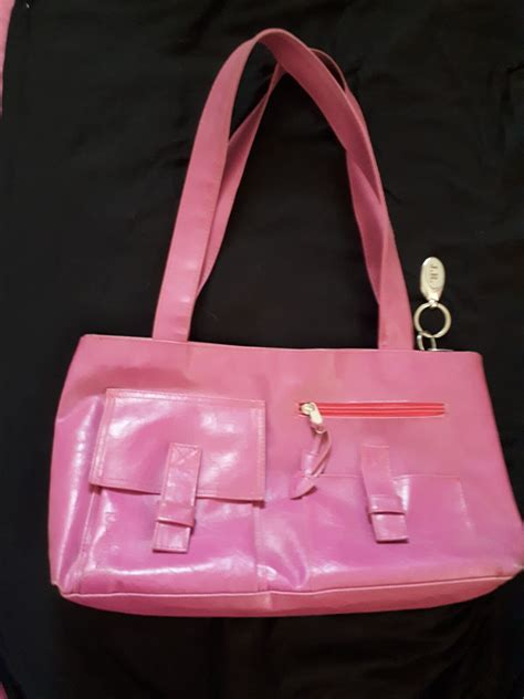 New women bags