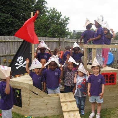 cranfield pre school 348 | preschool teaser1
