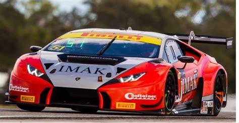 amac cars platform for motorsports photos and lifestyle