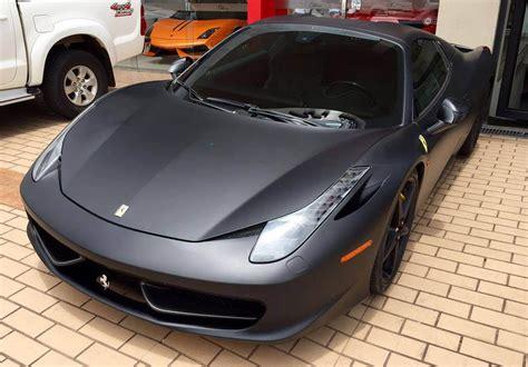 Free cancellation ✓ no hidden expenses ✓ all major car rental. Rent a Ferrari 458 Spider in Dallas, TX | Exotic Car Rental Guide
