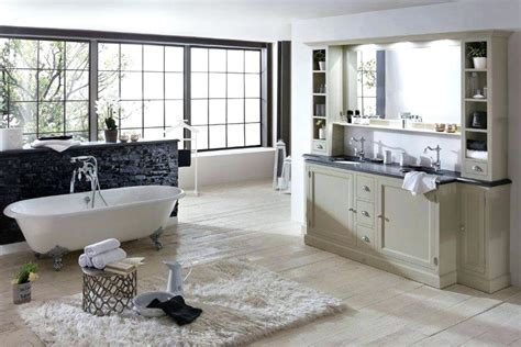 badezimmer planen planung badezimmer badezimmer