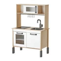 ikea küche duktig klebefolie rautig für ikea kinder küche mint