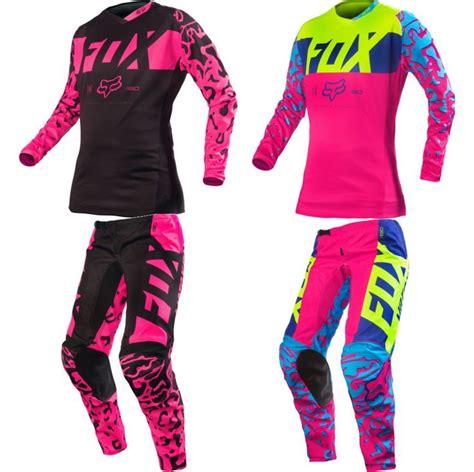 motocross jerseys and pants best 25 kids motocross gear ideas on pinterest hike in