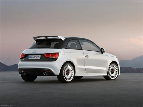 auto body repair training 2010 audi s6 head up display my perfect audi a1 3dtuning probably the best car configurator