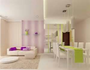 HD wallpapers wohnzimmer nach feng shui einrichten