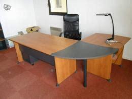 bureau jazz mobilier de bureau gautier occasion