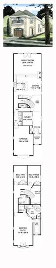 narrow house plan best 25 narrow house plans ideas that you will like on small open floor house plans