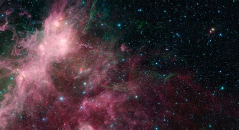 Space Images Galaxies Hiding