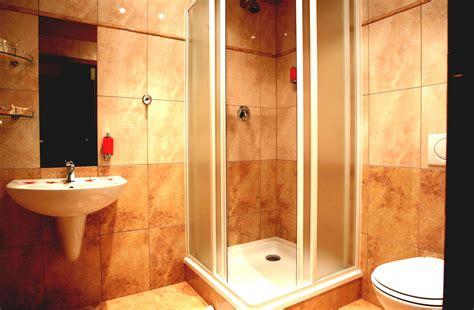 modern simple bathrooms design ideas  cool single sink  cabinets homelkcom