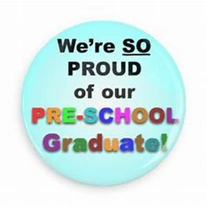 1000+ images about Graduation Buttons on Pinterest | Funny ...