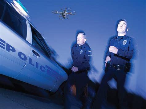 police drones    night drone hd wallpaper regimageorg