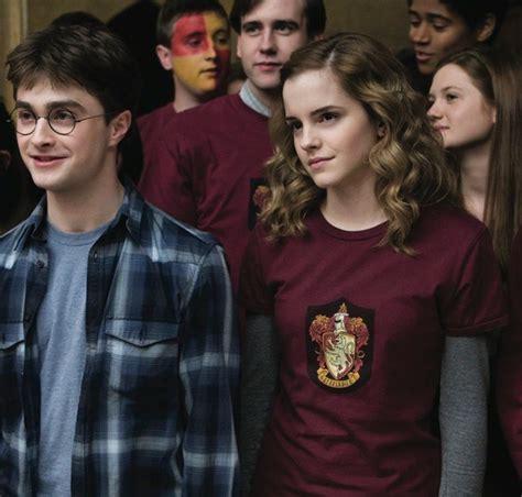 emma watson diz se voltaria  interpretar hermione algum