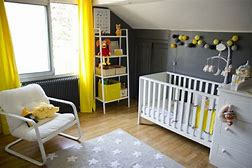 HD wallpapers chambre jaune blanche loveeemobiledesign.gq