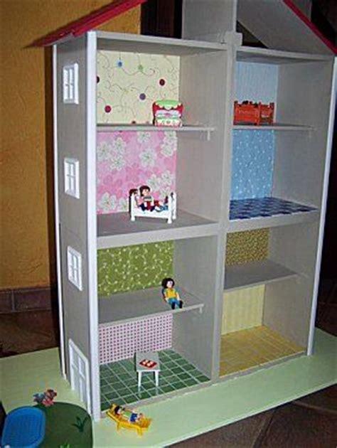 Les 25 Meilleures Idées De La Catégorie Maison Playmobil