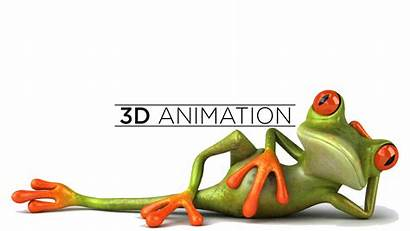 Animation Frog Transparent Pngs Cartoon Clipart Pngall