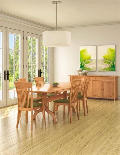 eq3 salema sofa review dane decor 13 photos furniture stores 216 e