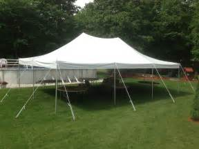 cocktail tables for rent tents white 20 x 30 partyonstillwater