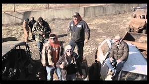 "Moonshine Bandits Release Video For ""Throwdown"" Featuring ..."